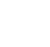 Kelso Constructions